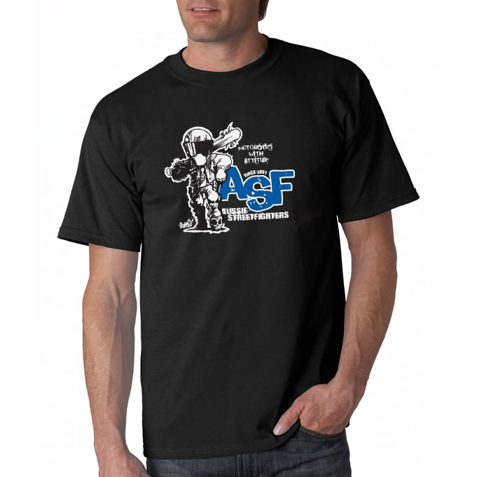 Click image for larger version.  Name:ASF-T-Shirt-Built-Front.jpg Views:2 Size:44.7 KB ID:8467