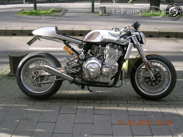 Click image for larger version.  Name:Triumph (2).jpg Views:8 Size:90.5 KB ID:3712