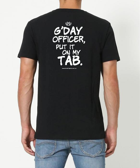 Click image for larger version.  Name:0000137_gday-officer-2017-version-t-shirts.jpg Views:1 Size:8.4 KB ID:8465