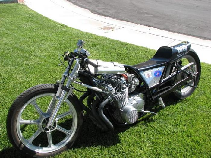 Click image for larger version.  Name:LSRbike5-29-11014.jpg Views:17 Size:99.4 KB ID:3044