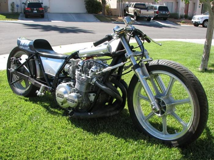 Click image for larger version.  Name:LSRbike5-29-11025.jpg Views:18 Size:99.3 KB ID:3045
