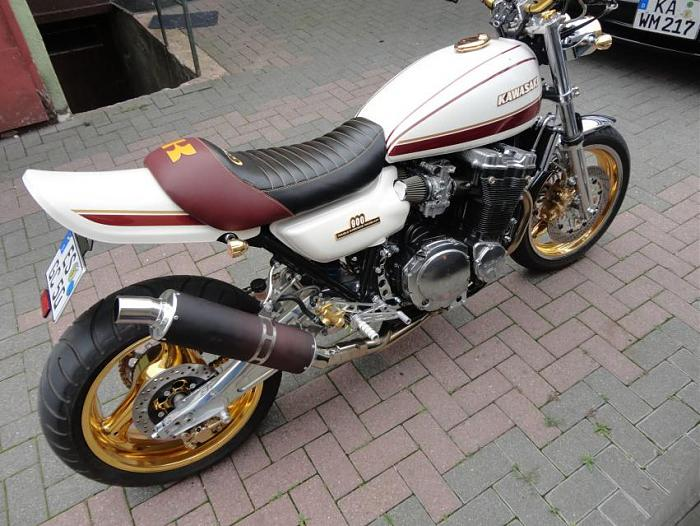 Click image for larger version.  Name:z900-streetfighter-DE.jpg Views:103 Size:96.4 KB ID:3938