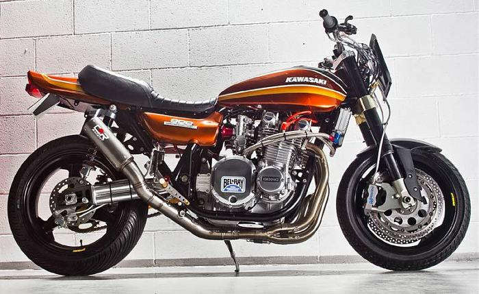 Click image for larger version.  Name:Z900_streetfighter.jpg Views:88 Size:79.8 KB ID:4048