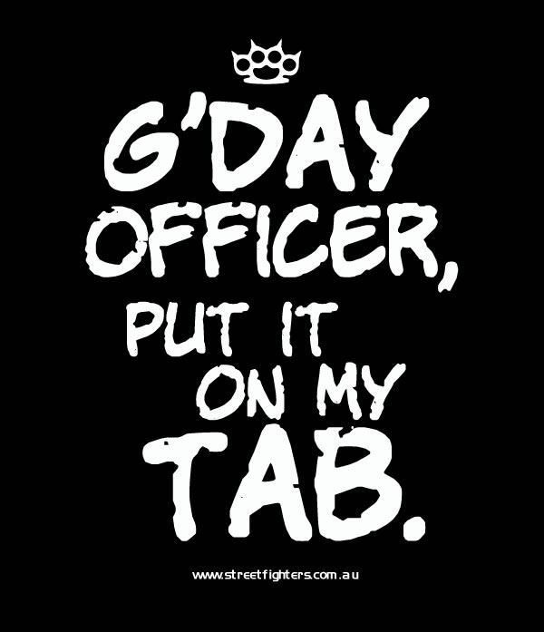 Click image for larger version.  Name:0000138_gday-officer-2017-version-t-shirts.jpg Views:1 Size:11.8 KB ID:8468