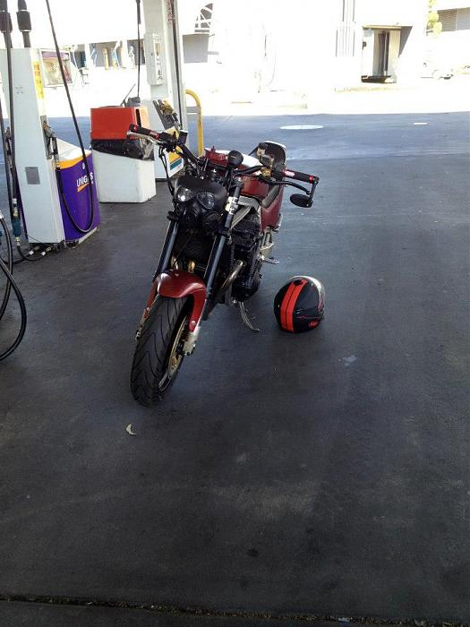 Click image for larger version.  Name:gsxr7-12.jpg Views:150 Size:81.5 KB ID:4083
