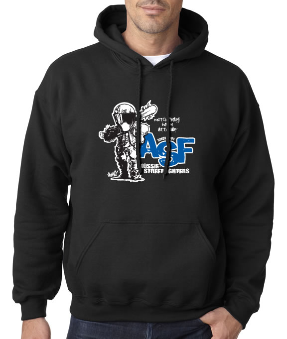Click image for larger version.  Name:ASF-Hoodie-Built-Front.jpg Views:1 Size:39.9 KB ID:8466