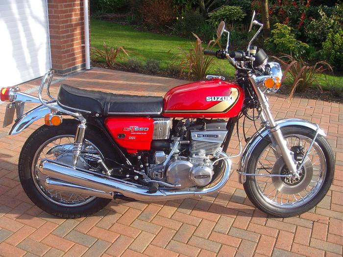Click image for larger version.  Name:suzukigt550-1974-1.jpg Views:68 Size:98.7 KB ID:6460