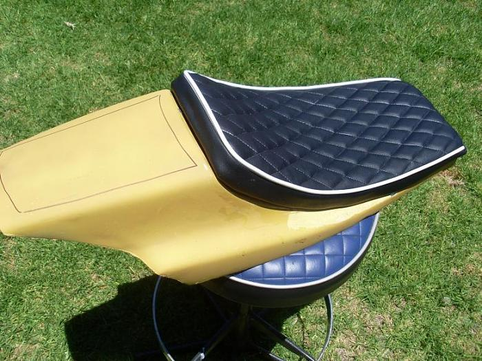 Click image for larger version.  Name:flat track seat cowling 003.jpg Views:607 Size:98.1 KB ID:683