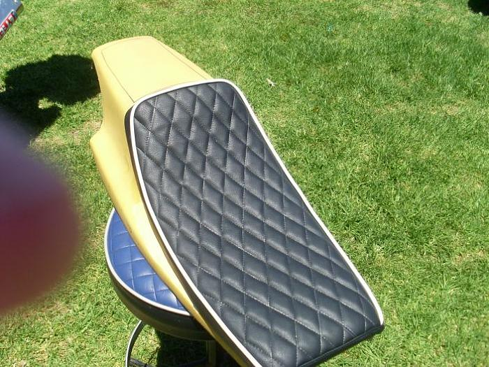 Click image for larger version.  Name:flat track seat cowling 001.jpg Views:272 Size:96.8 KB ID:684