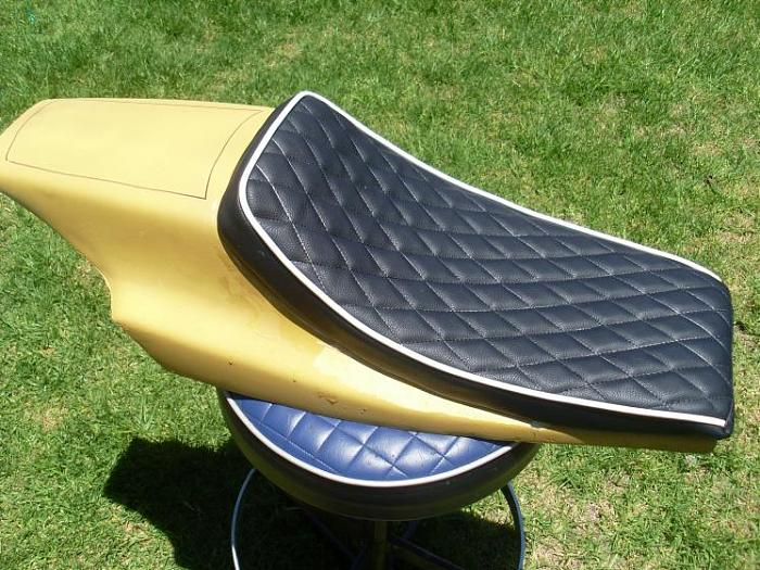 Click image for larger version.  Name:flat track seat cowling 002.jpg Views:251 Size:97.7 KB ID:685