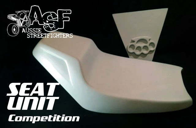 Click image for larger version  Name:Seat-unit-competition.jpg Views:36 Size:31.7 KB ID:8024