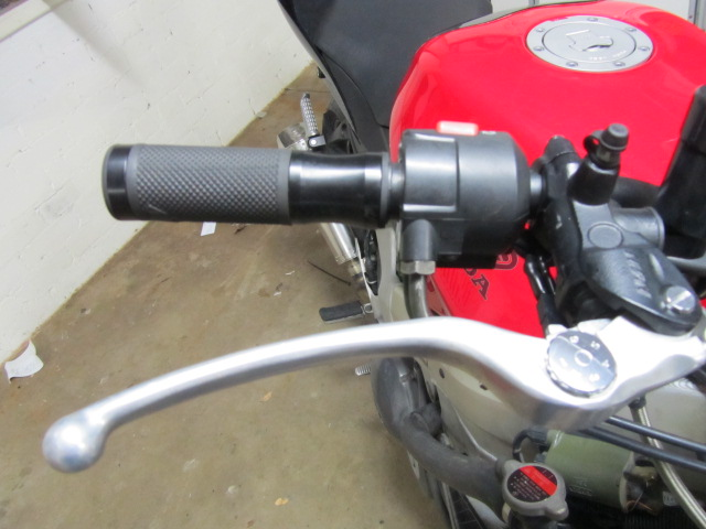 Click image for larger version  Name:6-2-12 driven grips.JPG Views:23 Size:95.8 KB ID:922