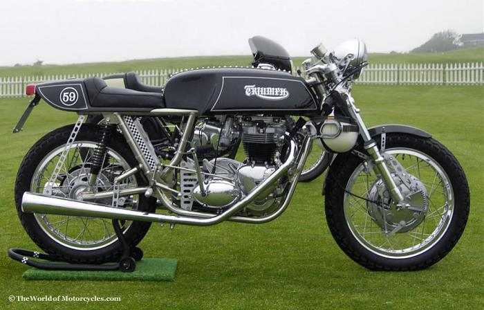 Click image for larger version.  Name:Triumph (5).jpg Views:8 Size:94.3 KB ID:3715