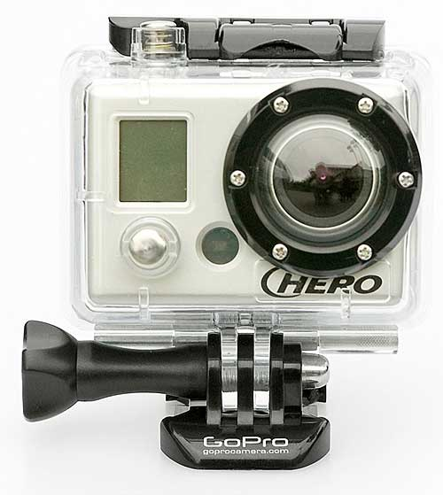 Name:  GoPro-HD-960-Hero-Shot.jpg