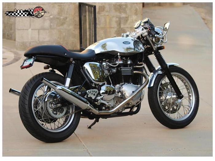 Click image for larger version.  Name:Triumph (6).jpg Views:10 Size:89.9 KB ID:3716